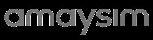 amaaysimgray