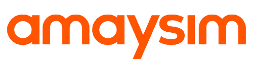 amaysim-logo-transparent