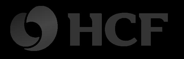 hcfgrey