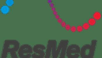 ResMed_logo_digital_1024x1024customthumb.png
