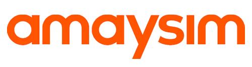 amaysim-logo-transparent.png