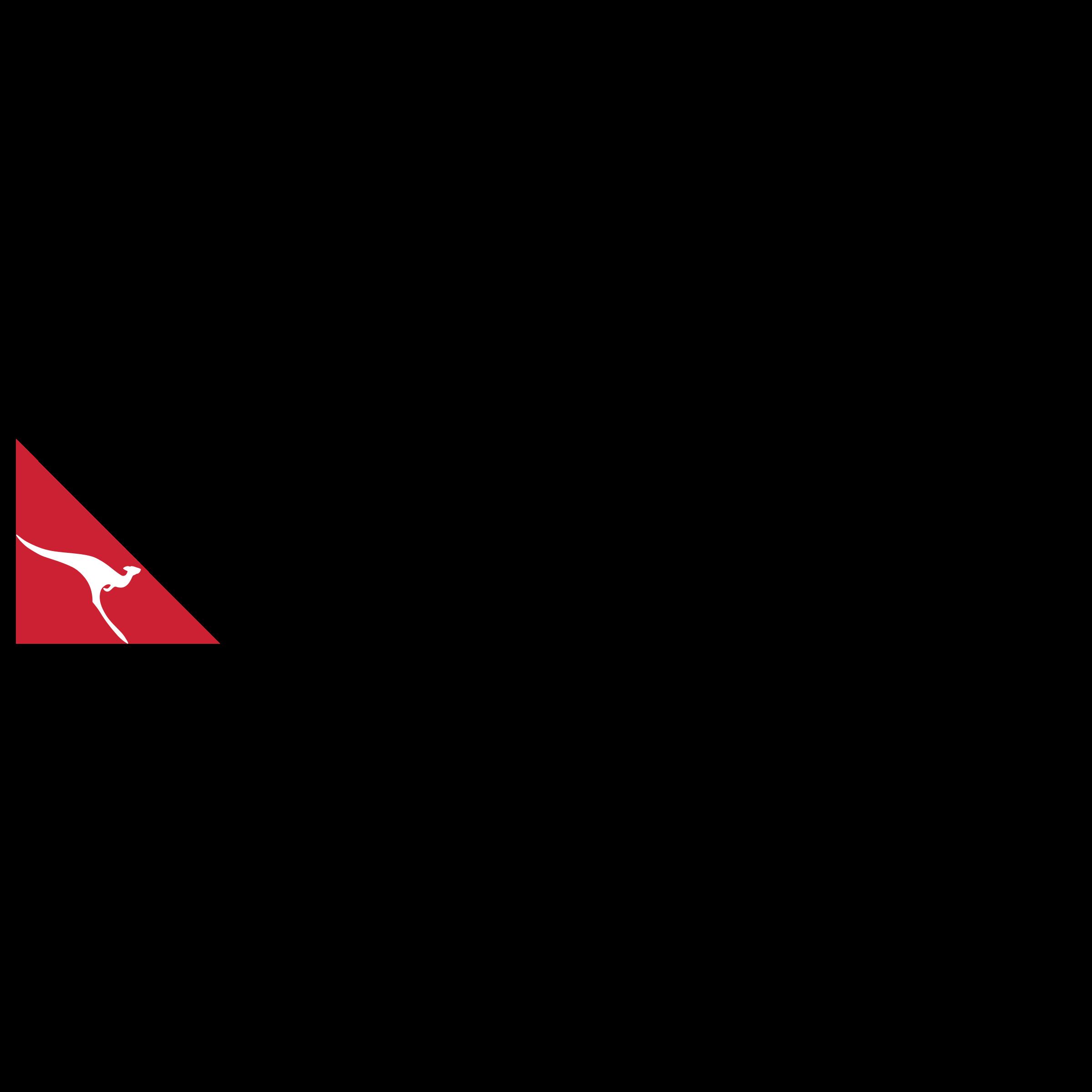 qantas-3-logo-png-transparent.png