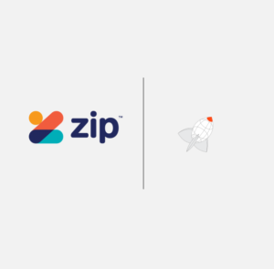 zip-co-x-product-rocket-product-management-consulting