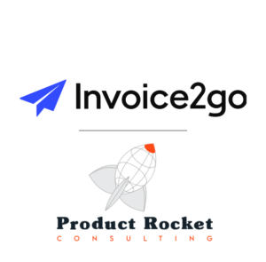 invoice2go-x-product-rocket-consulting