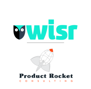 wisr-x-product-rocket-consulting
