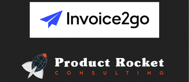 We helped accelerate Invoice2go on the product excellence. Launching a number of new products, uplifting product maturity and positioned for a strong exit.