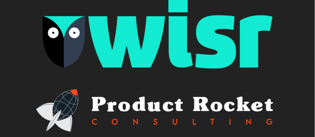 From discovery to design and delivery. We helped our client Wisr take new products to market and improve product maturity across the organisation.